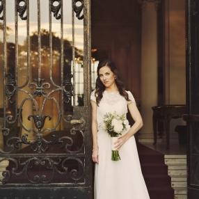 Dan & Jill wedding 1291